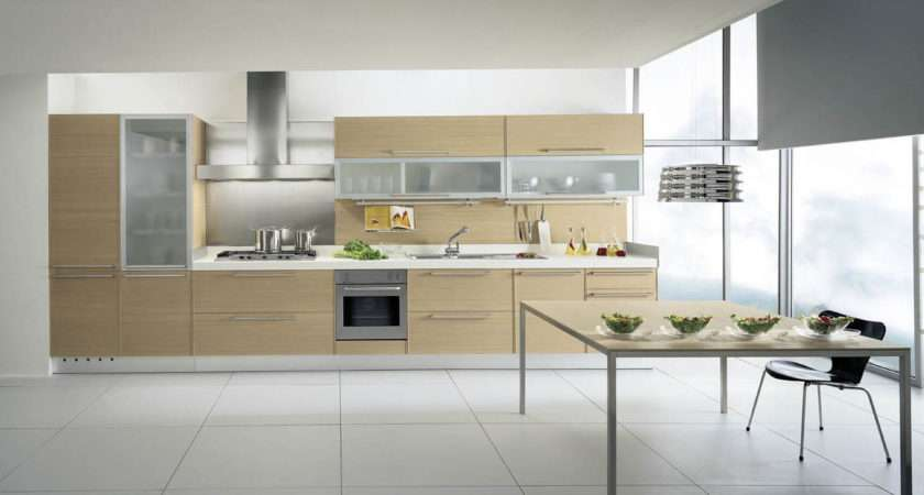 Great Kitchen Cabinets Inspire Mostbeautifulthings