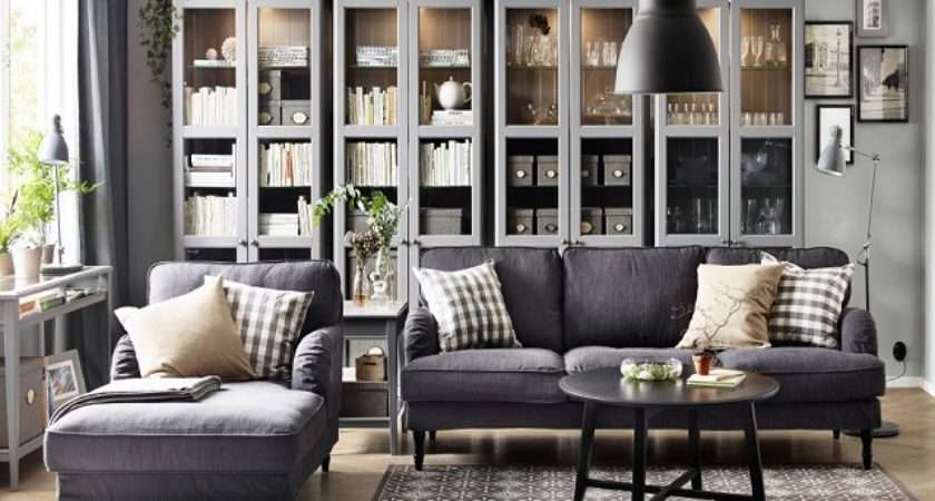 Great Living Room Color Themes Ideas Make Your Home Happy Place