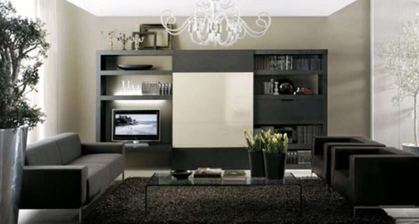 Great Living Room Ideas Home Design