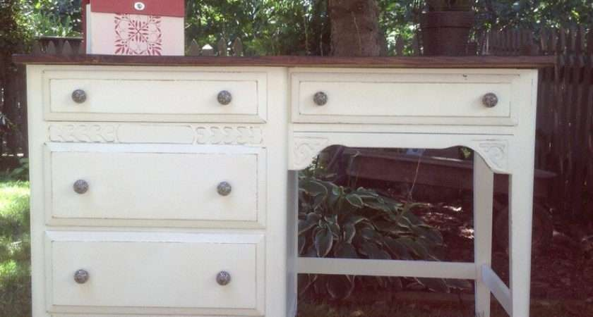 Great Vintage Find Rootswingsfurniture Usd Ift