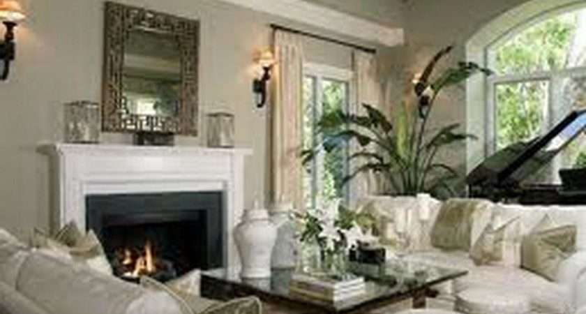 Green Home Accessories Sage Wall Color Ideas