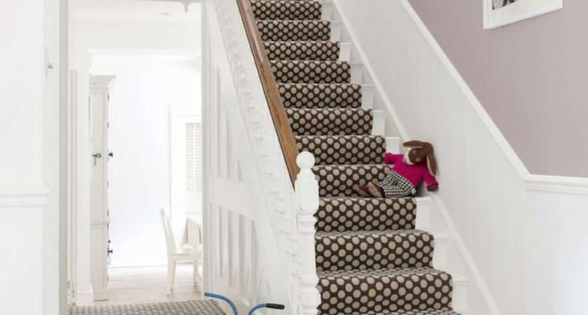 Grey Carpet Runners Hall Ideas Runner