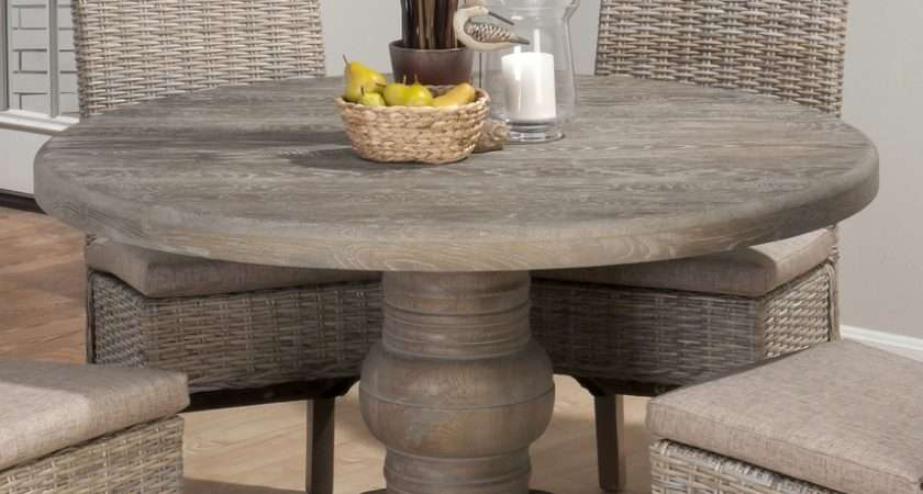 Grey Dining Room Furniture Liberty