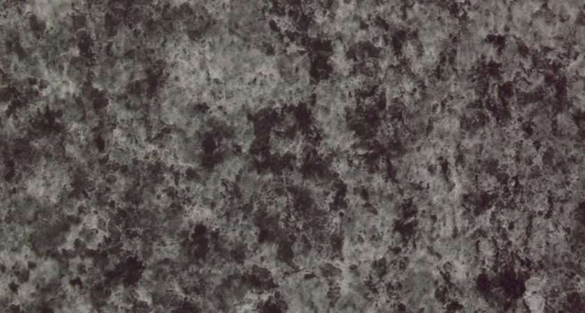 Grigio Granite Etchings Axiom Laminate Worktops