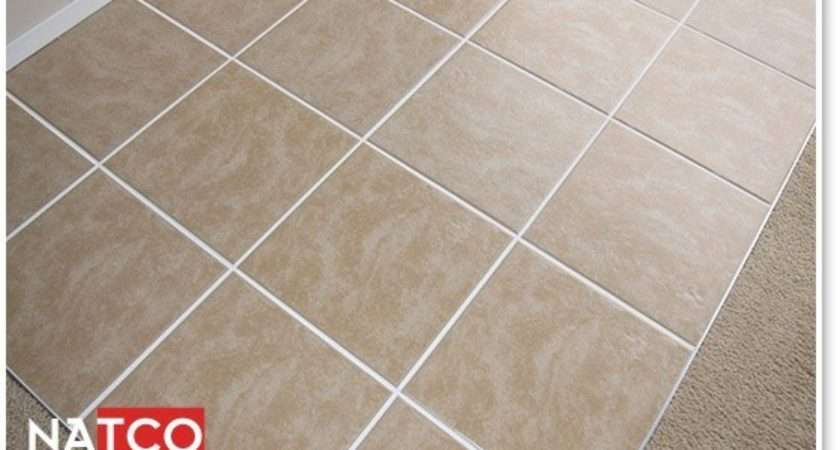 Grouting Floor Tile Design Ideas