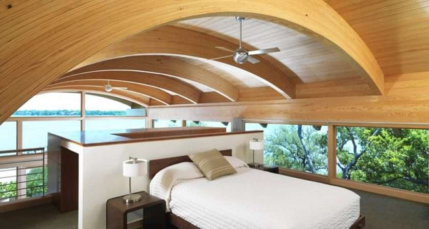 Guest House Decorating Ideas Decosee