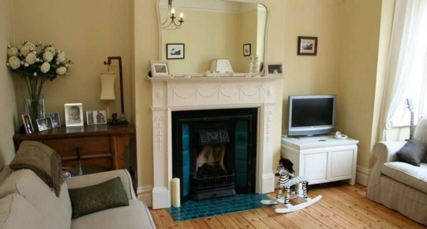Guest Post Handsome Edwardian Style Living Room Marcia Moore Design
