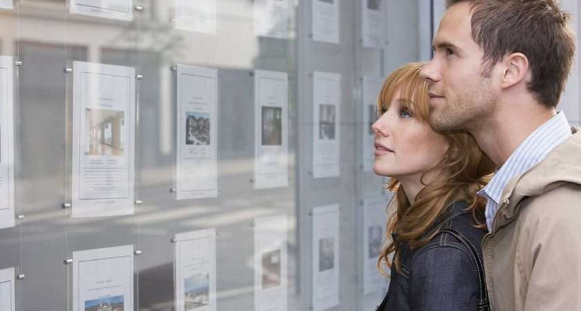 Guide Buying Your First Home Time Buyers Advice