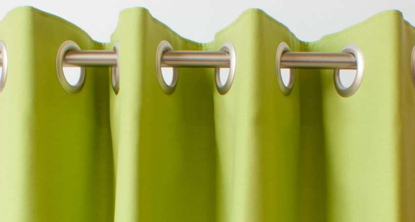 Guide Styles Curtain Headings