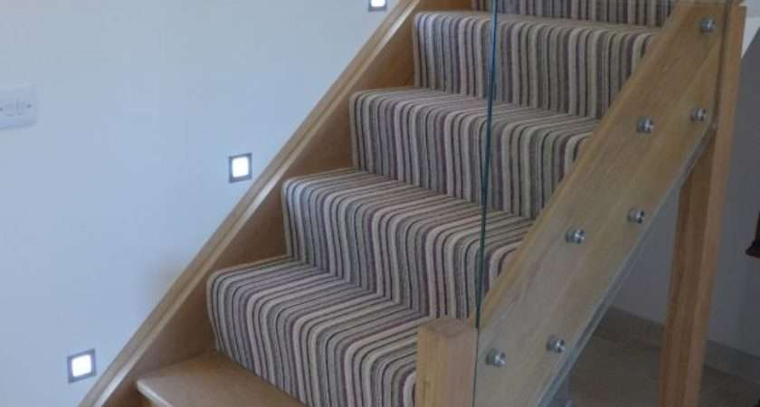 Halls Stairs Landings Style Within