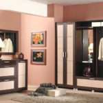 Hallway Storage Furniture Ideas