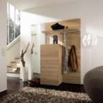 Hallway Storage Furniture