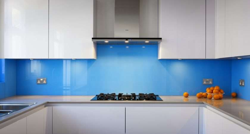 Handle Less Kitchen Articles True Handleless Kitchens