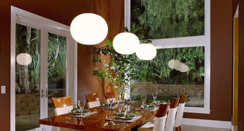 Handpicked Dining Room Ideas Sweet Home Interior Design