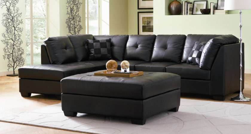 Handsome Curved Sectional Sofa Furniture Living Room Uniqu