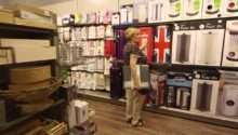 Happy Housewarming New Homesense Swindon Youtube