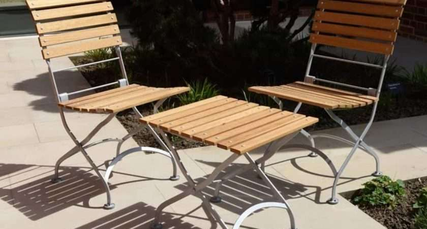 Harrod Coffee Table Chairs Horticultural