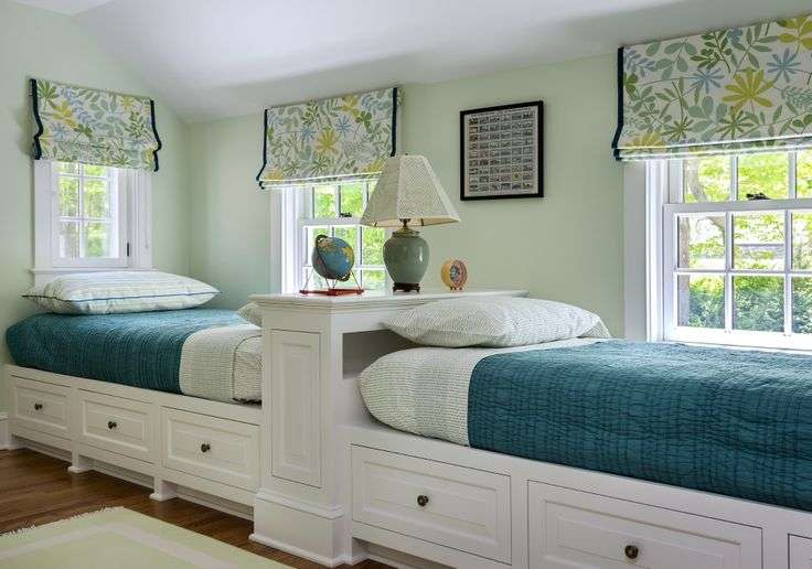 Have Extra Bedroom Ideas Your Kids Bedrooms Advice