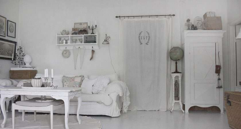 Her House Love Shabby Chic Design Result Amazing