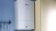 Here Keep Your Central Heating System Healthy