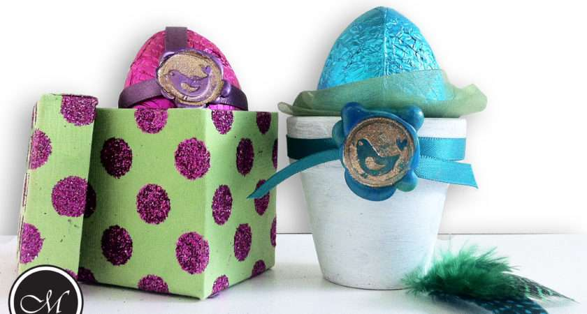 Here Our Top Easter Craft Ideas Try Home