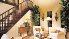 High Ceiling Rooms Decorating Ideas Them