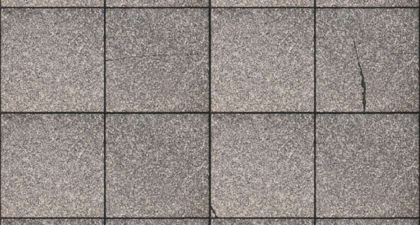 High Quality Tile Textures Decorate Your Home