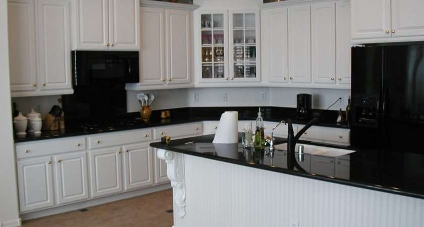 Hmh Designs White Kitchen Cabinets Timeless Transcendent