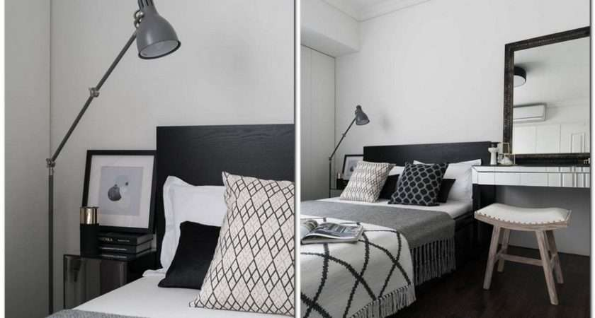 Home Amore Project French Scandinavian Style Mix