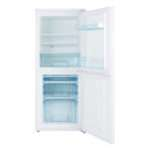Home Appliances Fridge Freezers Lec Freezer
