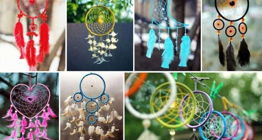 Home Arts Crafts Ideas Find Fun Art Projects