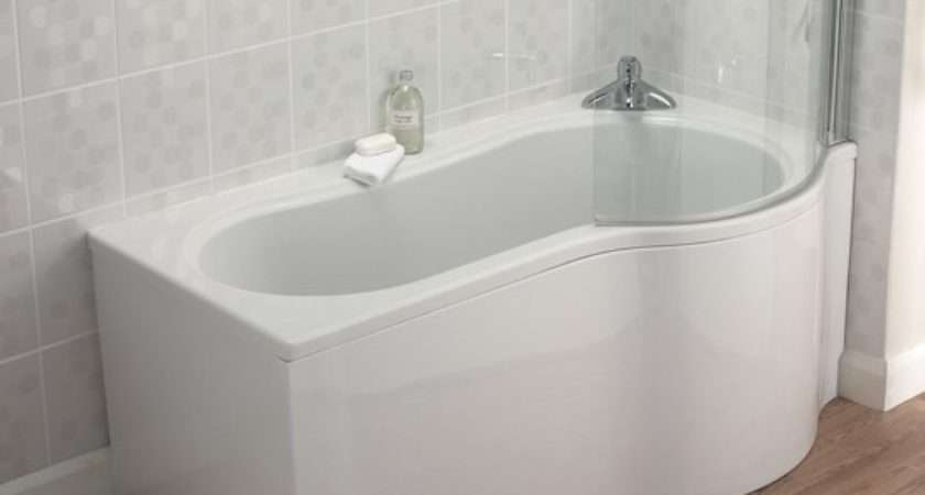 Home Baths Grasscloth