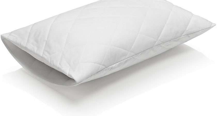 Home Bed Linens Marks Spencer Pillows
