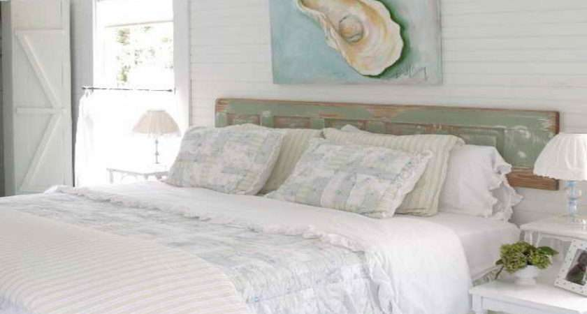 Home Bedroom Coastal Bedrooms Ideas Designs