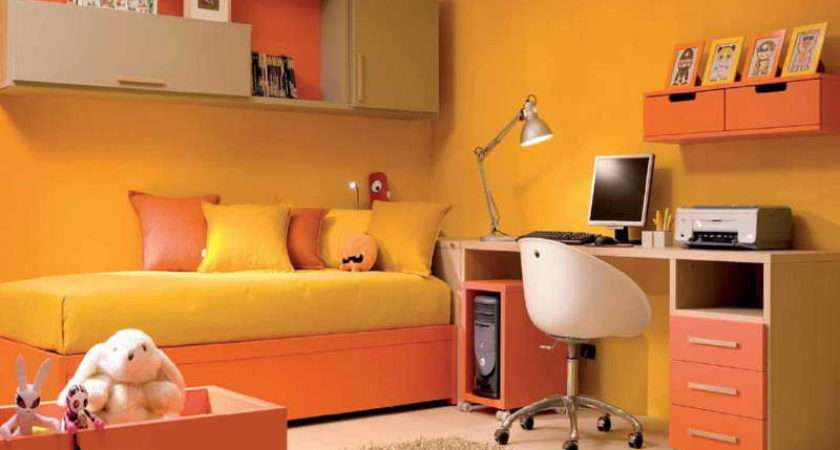 Home Bedroom Decorate Small Bedrooms