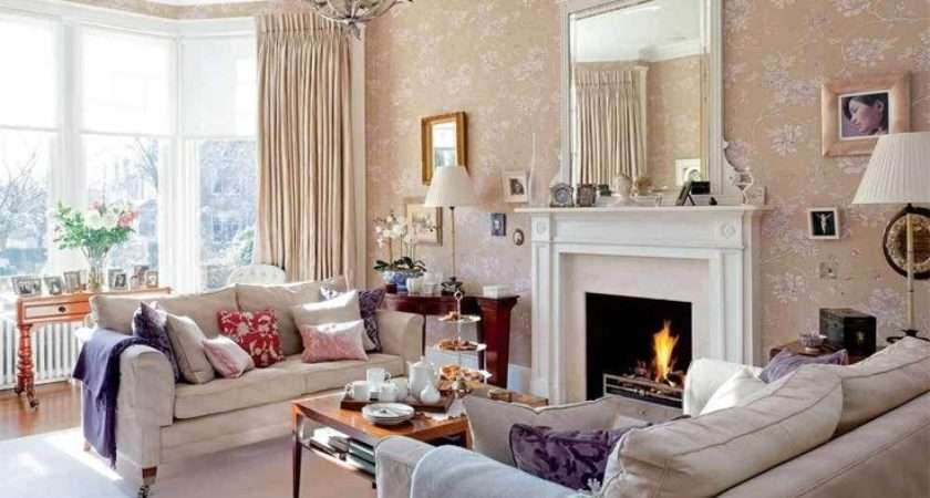 Home Decor Downton Abbey Inspired House