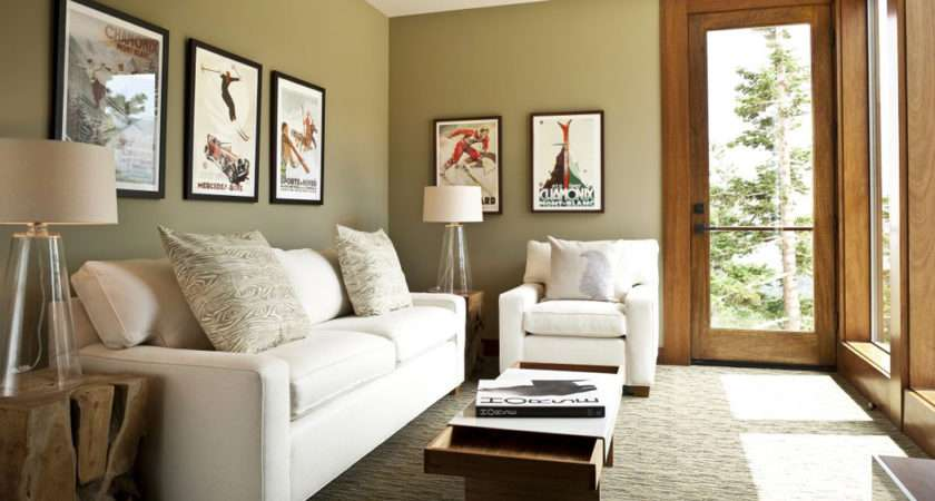 Home Decor Ideas Small Living Room Trendy Mods