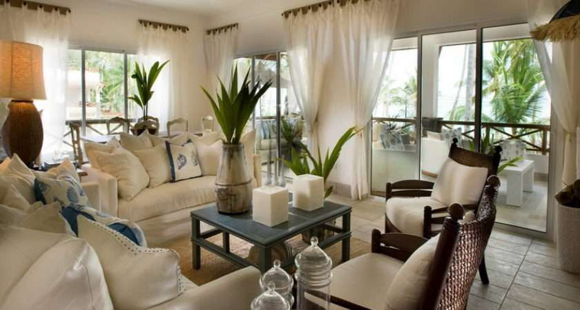 Home Decorating Ideas Living Rooms Beautiful