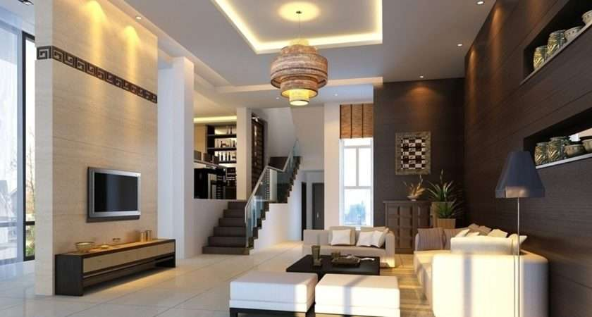 Home Design Modern Wall Paint Colors House Decorating Ideas