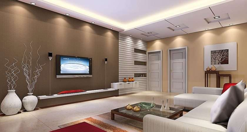 Home Dining Living Room Interior Design Pic House