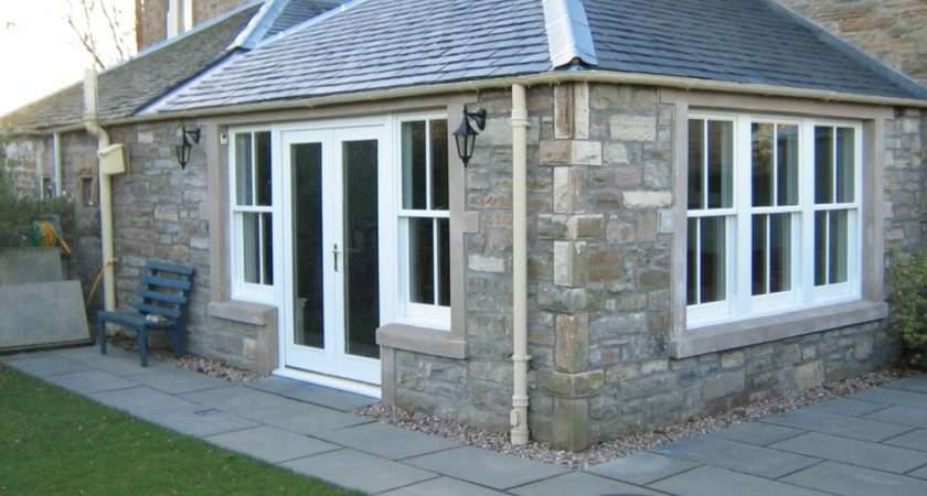 Home Extension Cost Calculator Nucleus