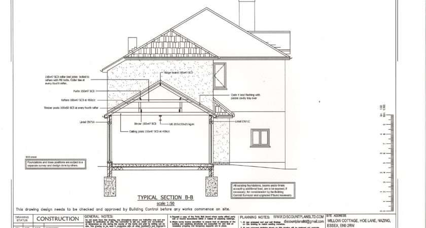 Home Extensions Planning Building Regulation Structural Design