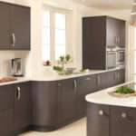 Home Forest Fitted Kitchens