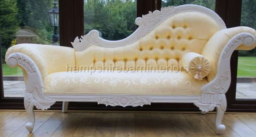 Home Furniture Diy Sofas Armchairs Suites