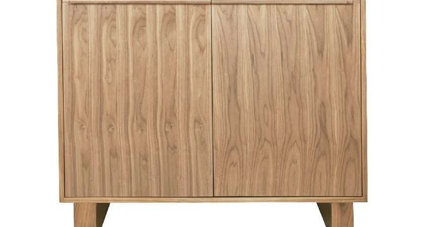 Home Furniture Office Keats Sideboard