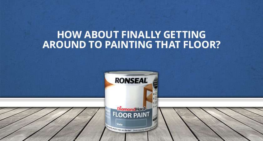 Home Garden Diy Products Ronseal