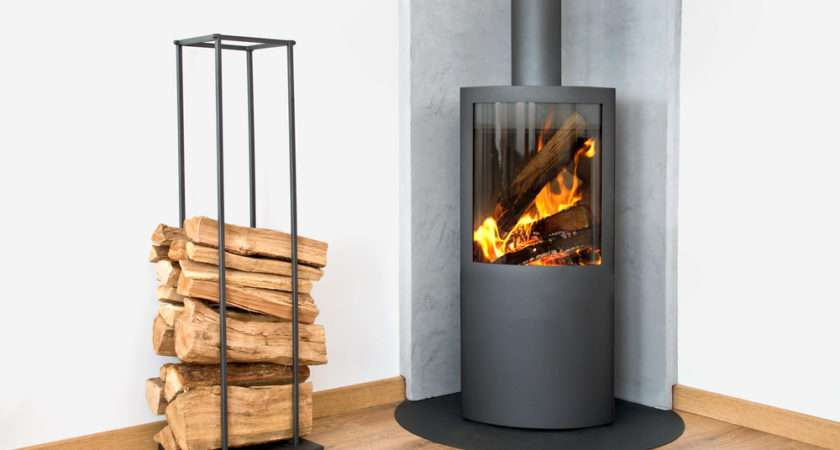 Home Heating Wood Burning Stoves Offers Unique Benefits Here
