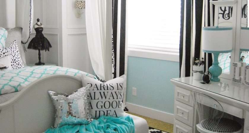 Home Heidi Tiffany Inspired Bedroom