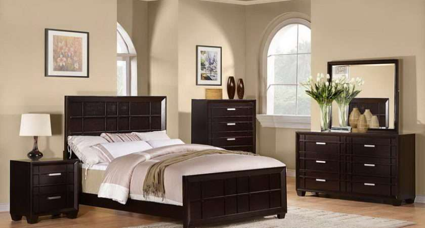 Home Ideas Room Color Combinations Brown