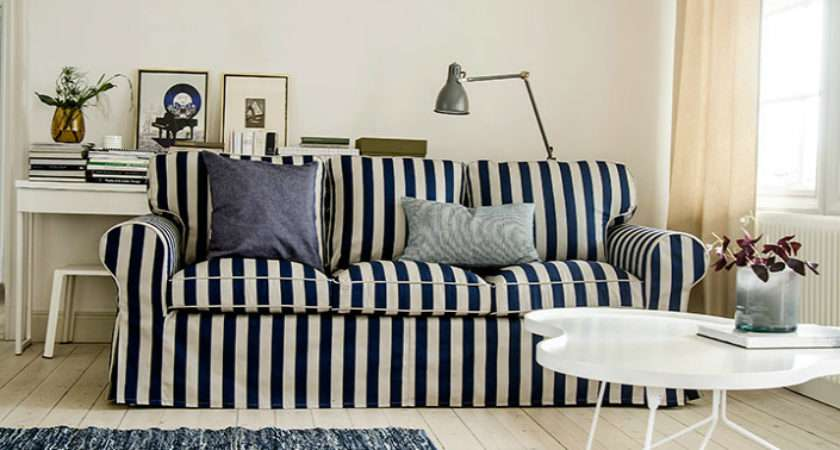 Home Inspiration Ideas Summer Inspired Decor Accessories